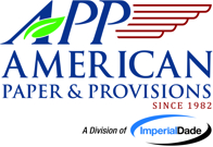 American Paper & Provisions Packaging & Food Specialist